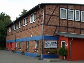 Tanzschule Schwerin